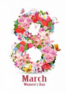 Happy-International-Womens-Day-March-8-P-560x780